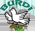 Burdi Logo